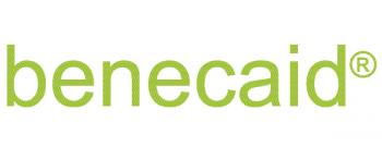 Benecaid Health Benefit Solutions Inc