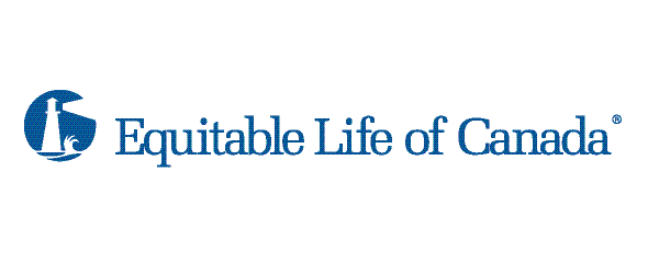 Equitable Life Insurance Company of Canada