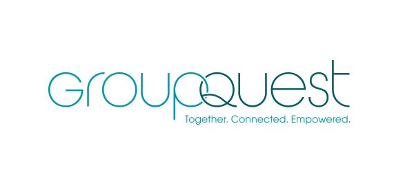 Groupquest