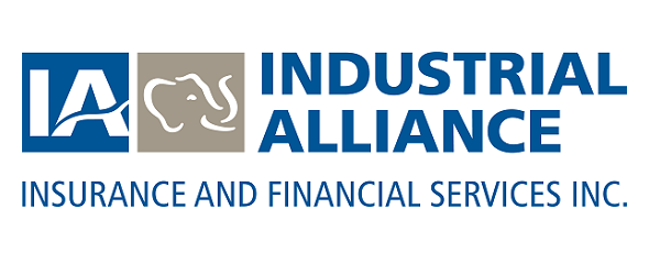 Industrial Alliance Insurance and Financial Services Inc