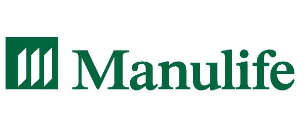 Manulife Insurance company