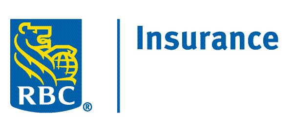 Rbc Travel Insurance Claim