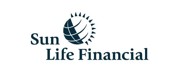 Sun Life Financial Financial services company