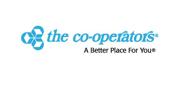 The Co-operators Insurance company