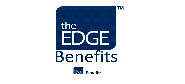 The Edge Benefits