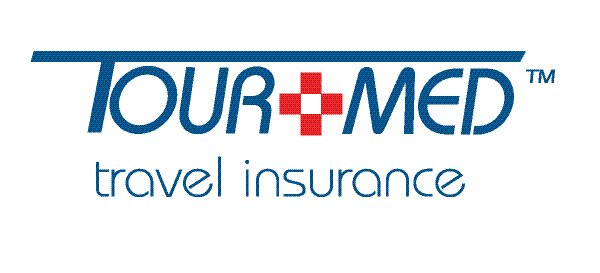 Tour+Med Travel Insurance