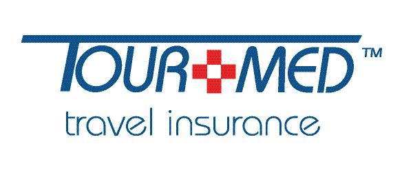 Tour+Med Travel Insurance